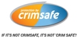 crimsafe-header-logo