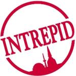 intrepid-travel-squarelogo-1451944980826